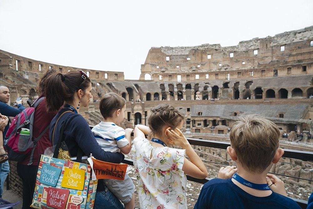 Rome32