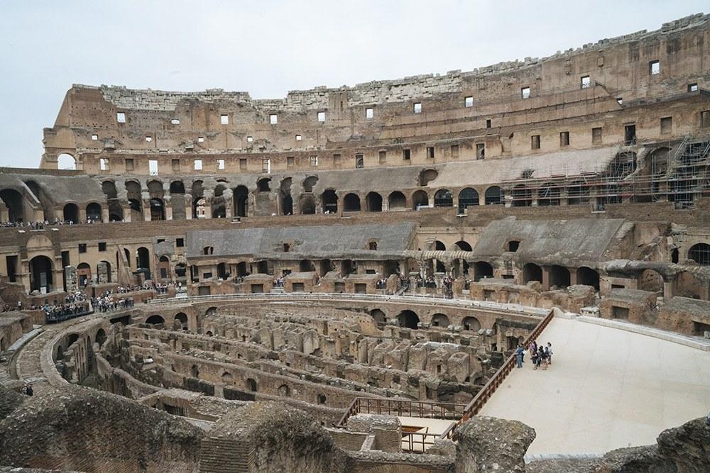 Rome33