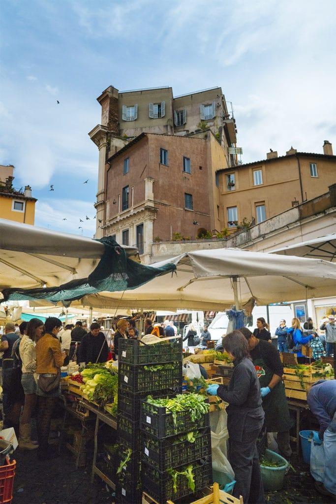 Rome49