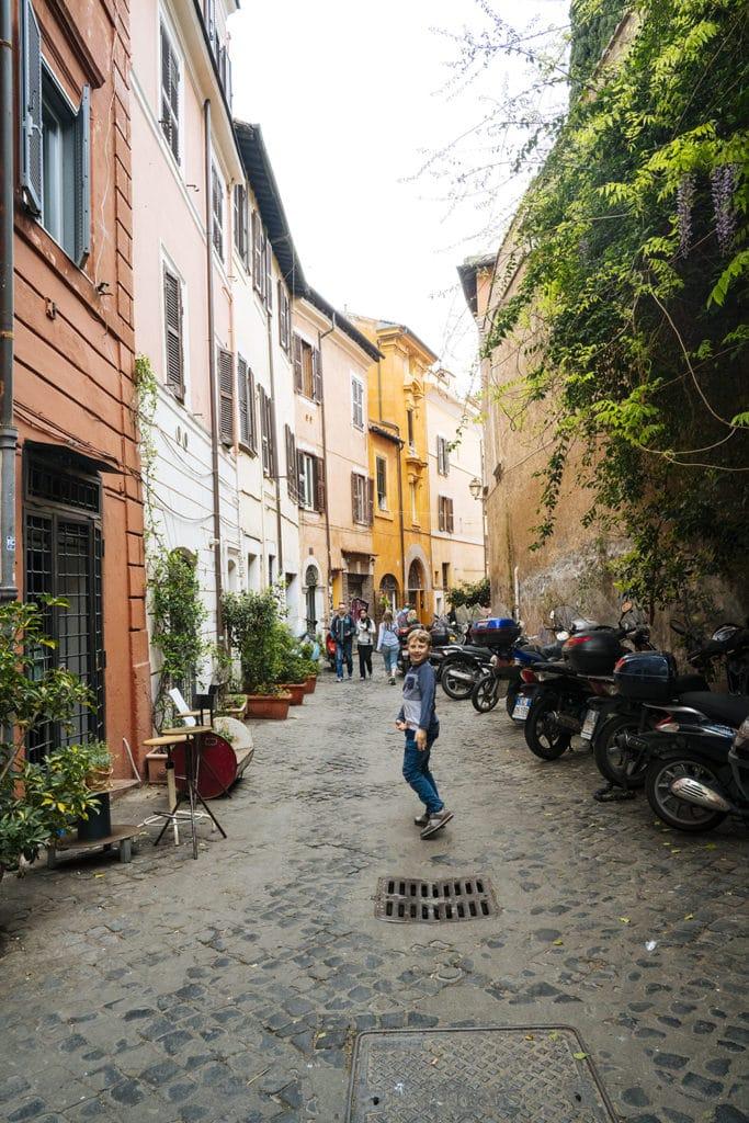 Rome57