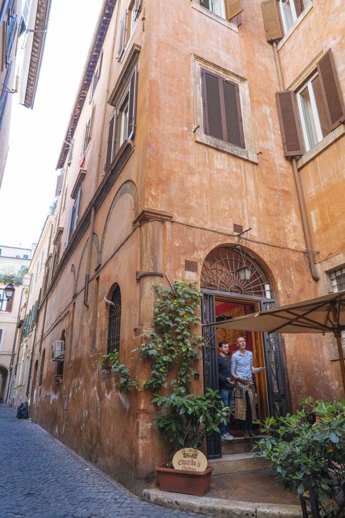 Rome02