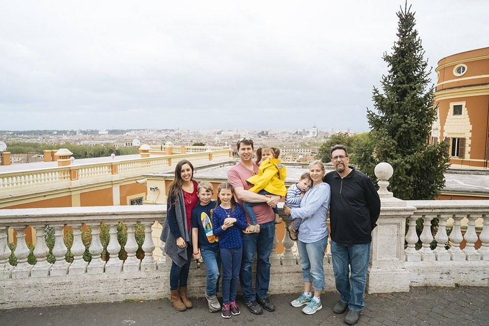 Rome61