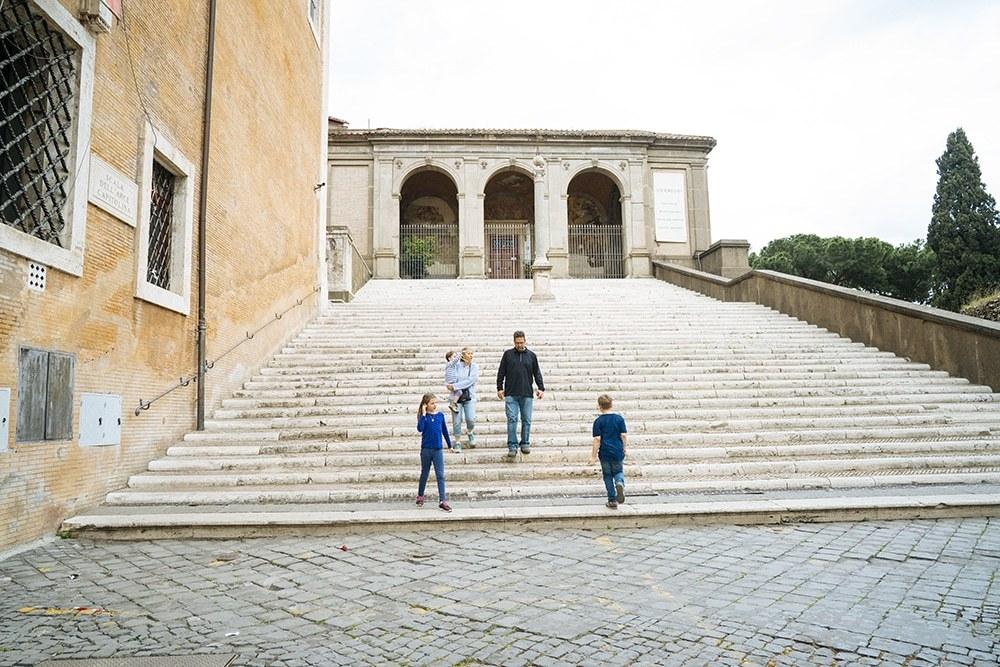 Rome67