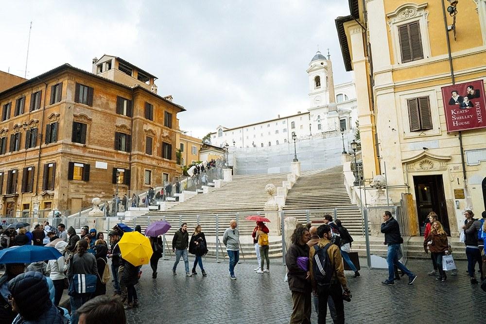 Rome70