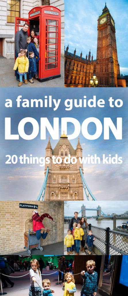 a-family-guide-to-london