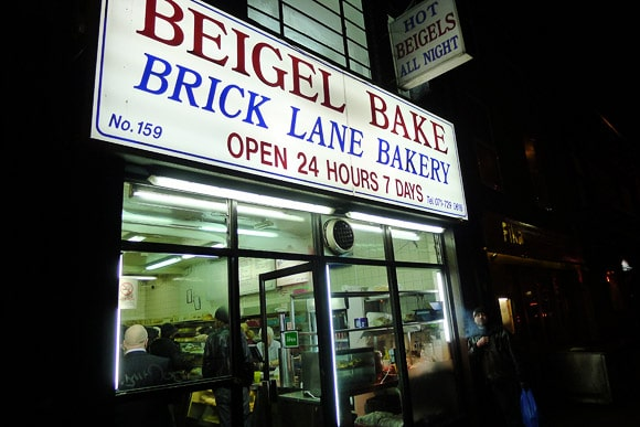 bricklanebagels