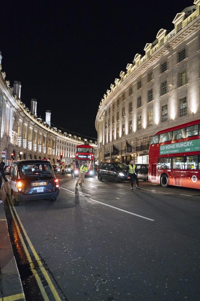 london25-small