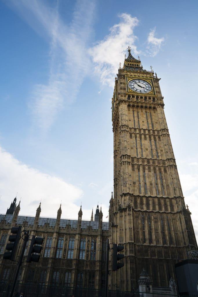 london34-small