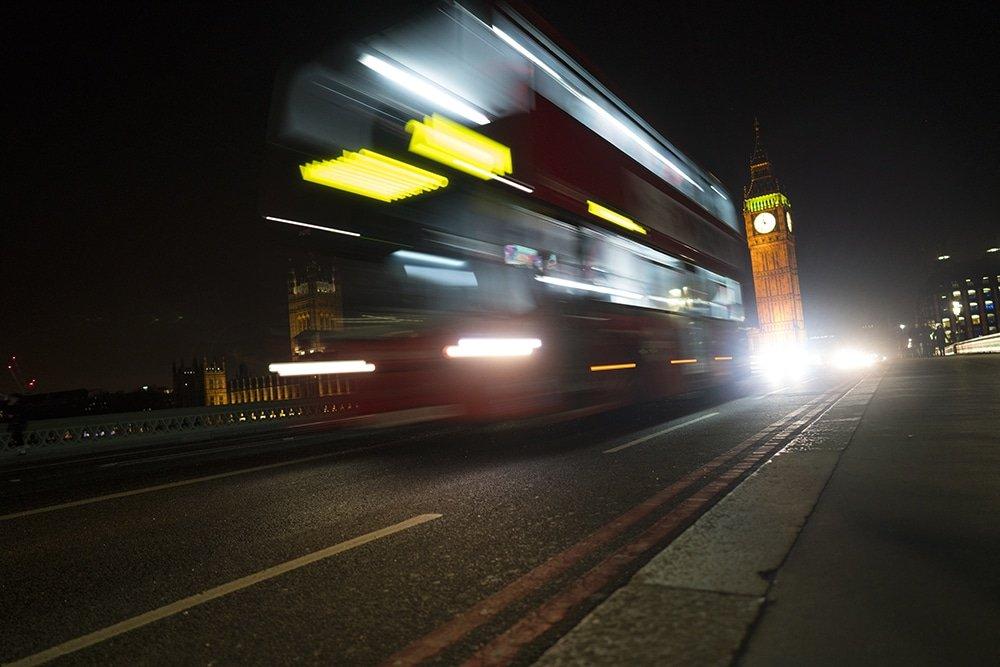 london50-small