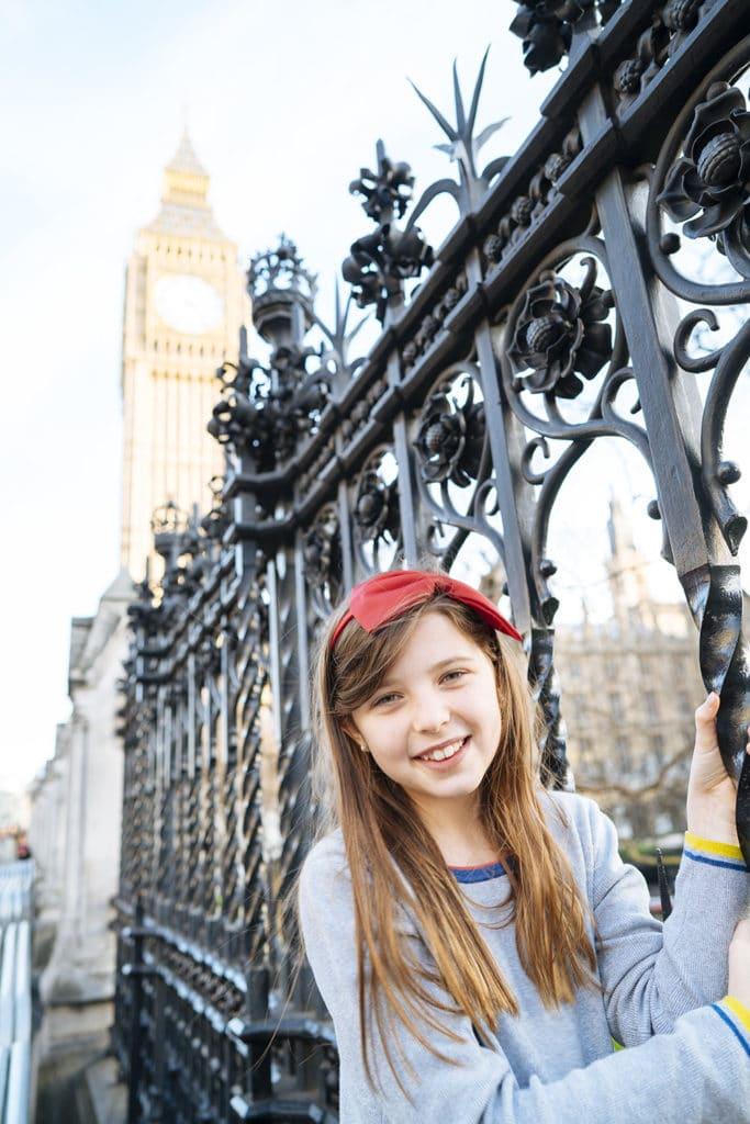 london51-small