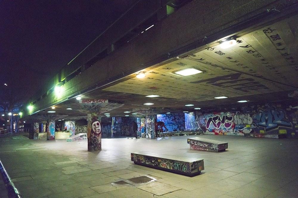 london65-small