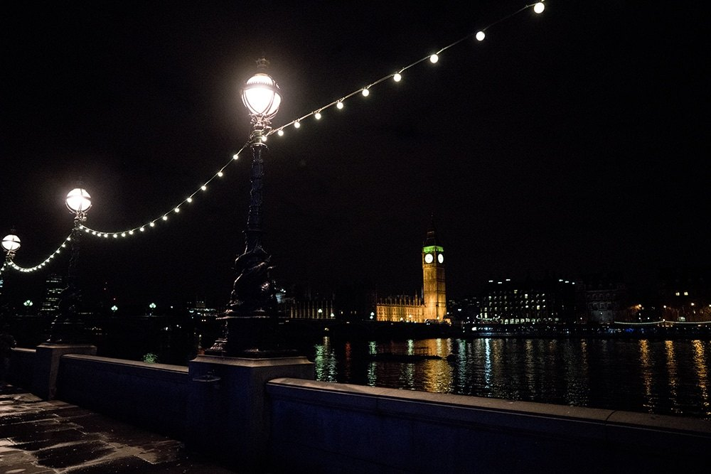 london69-small