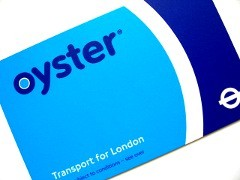 oyster-card-240x180