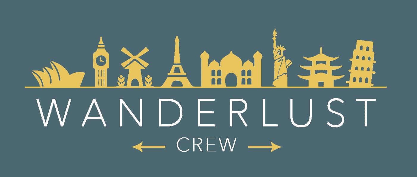 Wanderlust Crew
