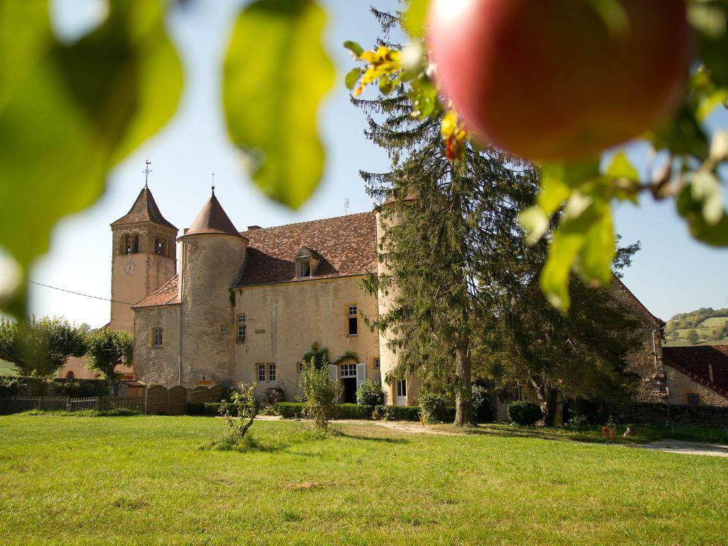 affordable castles