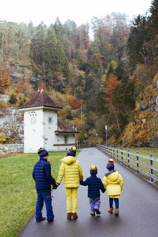 6 tips happy travelers