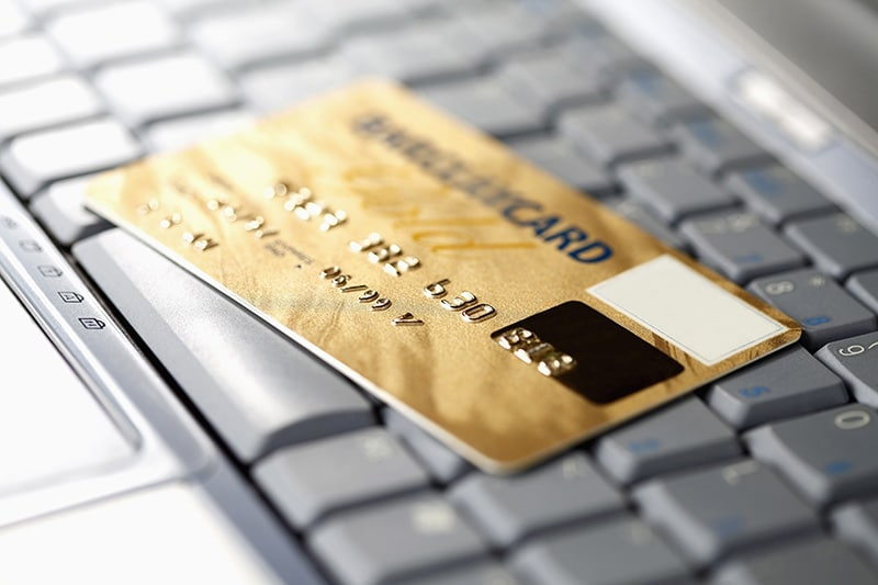 save money travel credit cards