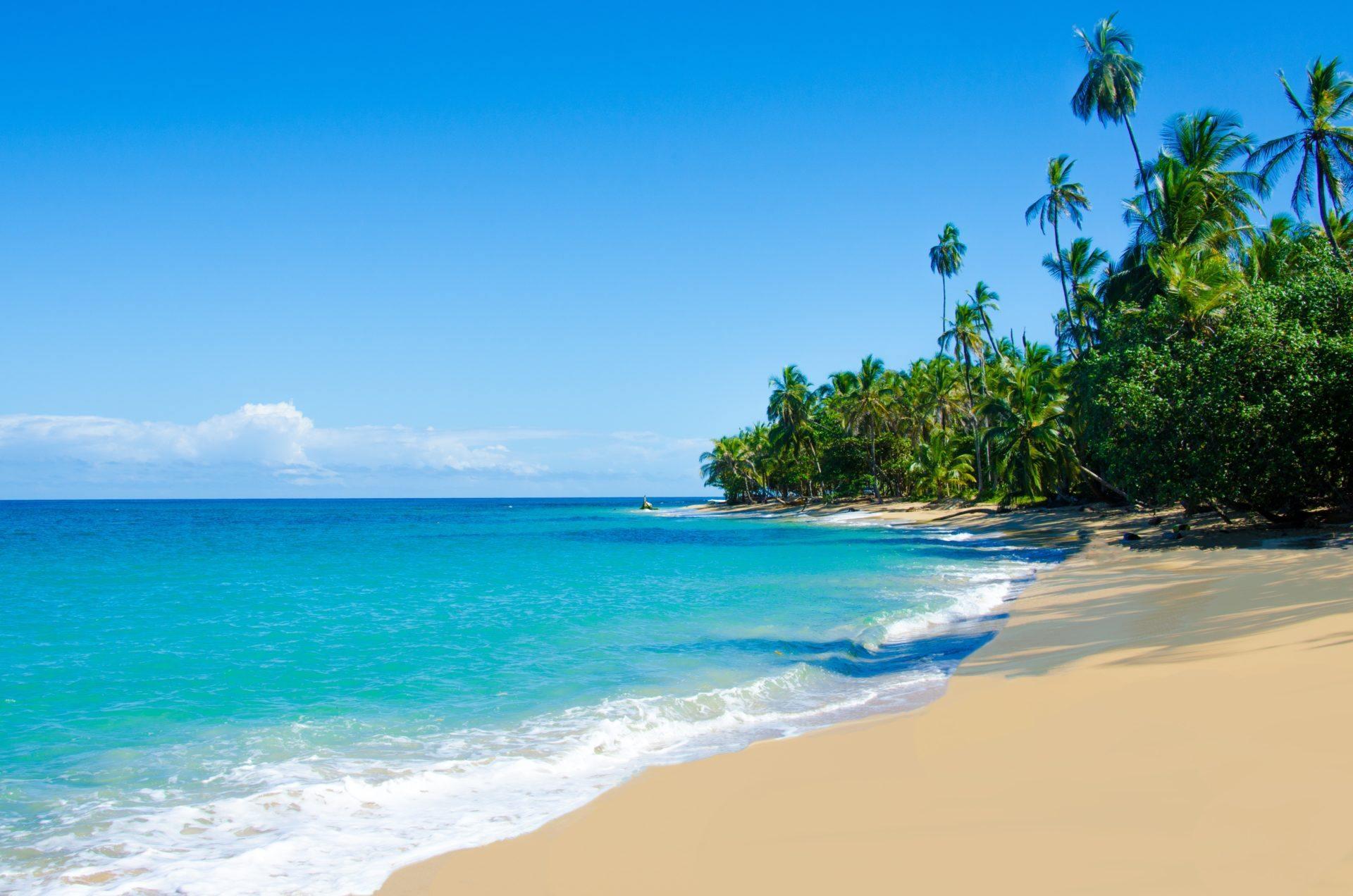 planning getaway costa rica