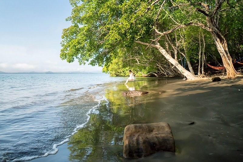 Andaz Papagayo Costa Rica Review