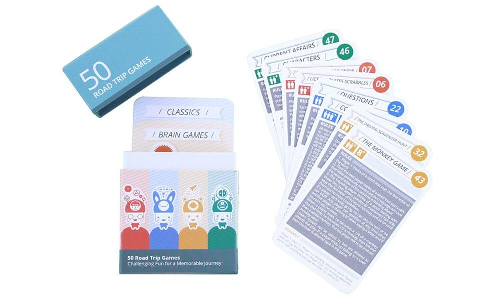 worldschool gift guide