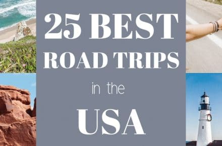 57c6c60632331 The 25 Best Road Trips in the USA