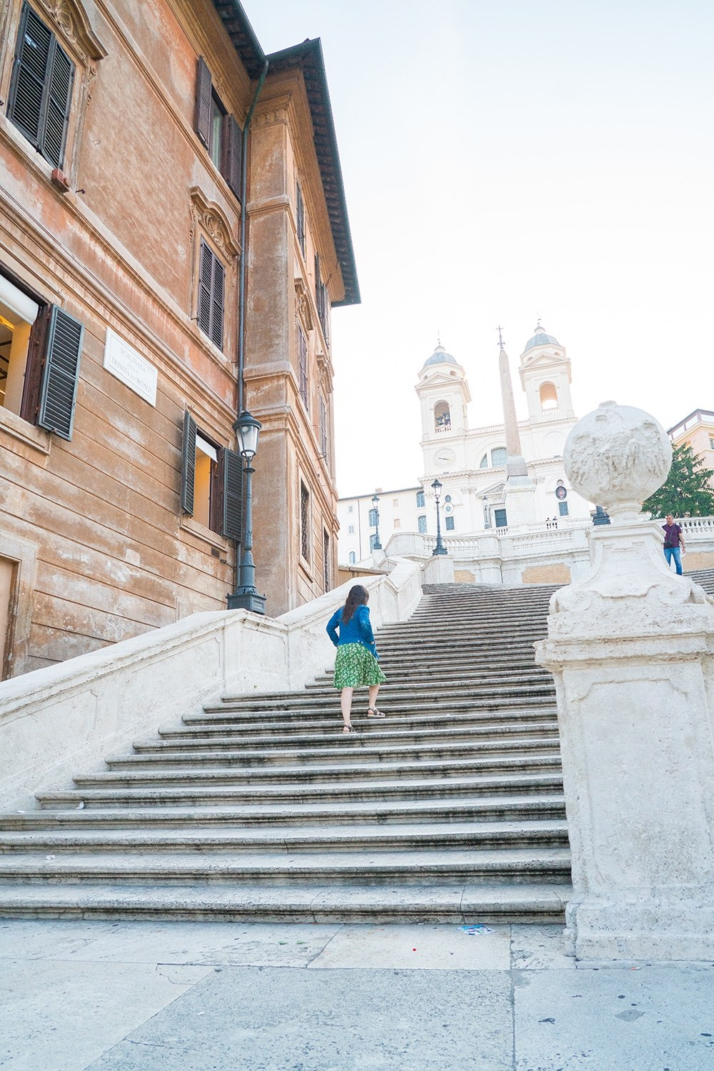 Things to do in Rome in One Day