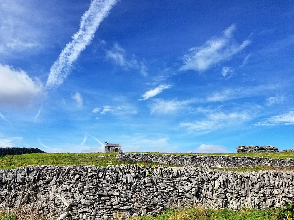 The Best Places to Visit in Ireland Aran Islands
