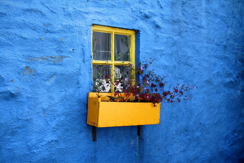 The Best Places to Visit in Ireland Kinsale