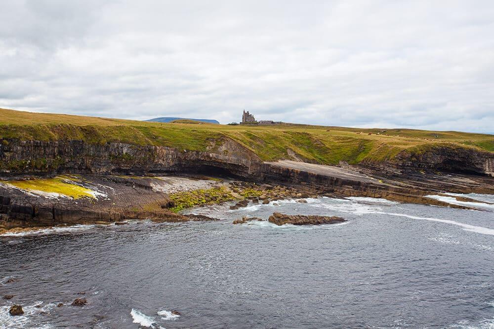 The Best Places to Visit in Ireland Sligo