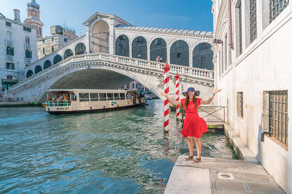 How to Travel Europe Like a Pro: 50 Europe Travel Tips You Need to Know Before You Go