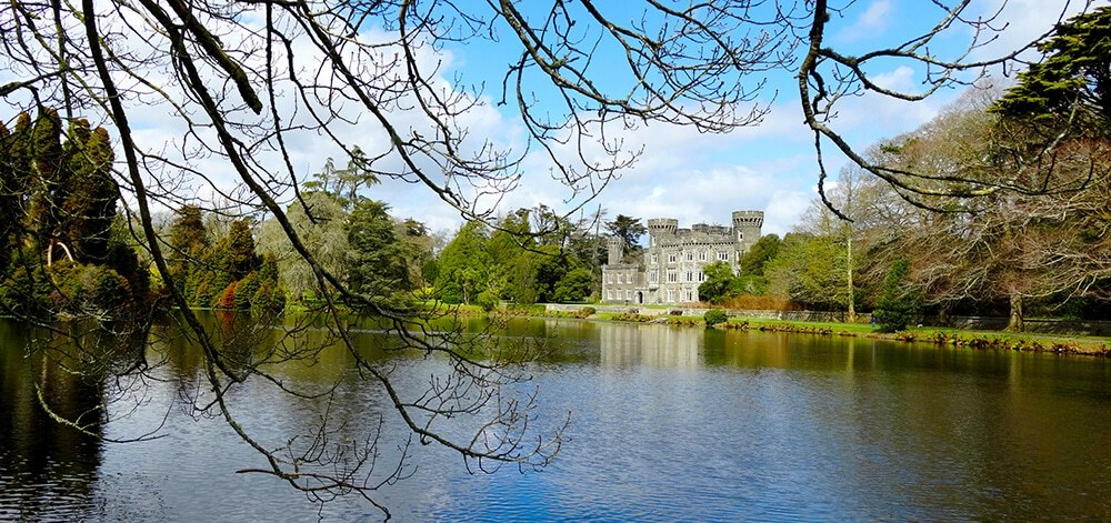 The Best Places to Visit in Ireland Wexford