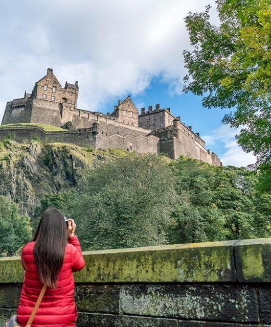 Scotland Packing List: What to Bring and What to Wear in Scotland
