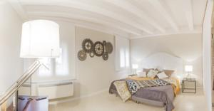 San Marco Suite Apartments, Venice, Italy