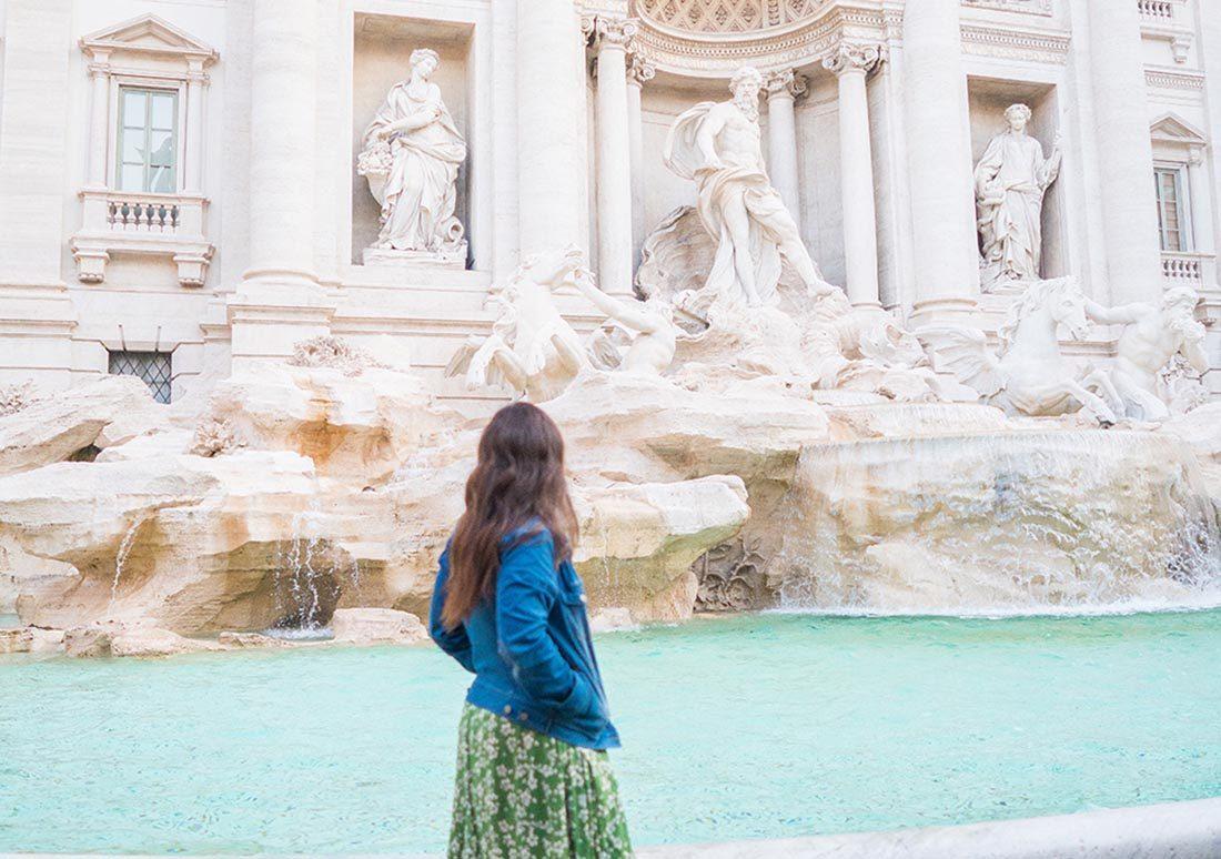 travel captions for instagram