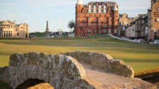 GOLFERS DREAM - Apartments for Rent in Fife, Scotland, United Kingdom