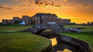Old Course Hotel St Andrews, St Andrews – Updated 2019 Prices