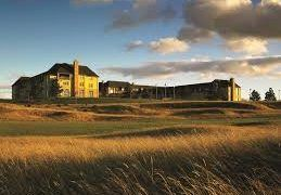 Fairmont St Andrews, Scotland, St Andrews – Updated 2019 Prices