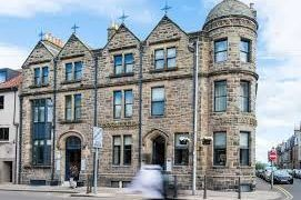 Kinnettles Hotel, St Andrews – Updated 2019 Prices