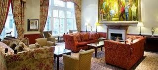 Macdonald Rusacks Hotel, St Andrews – Updated 2019 Prices