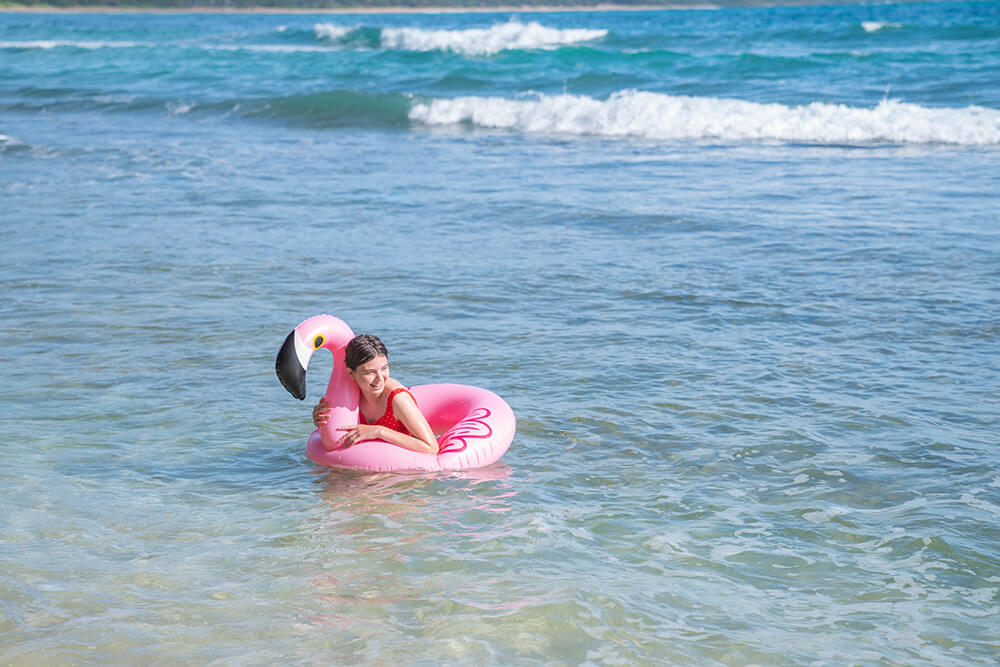 Best things to do in Oahu North Shore